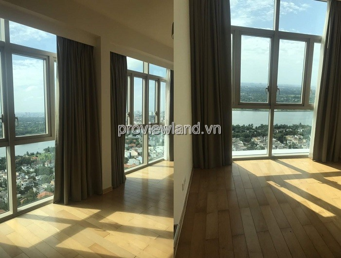 cho-thue-can-penthouse-the-vista-1172