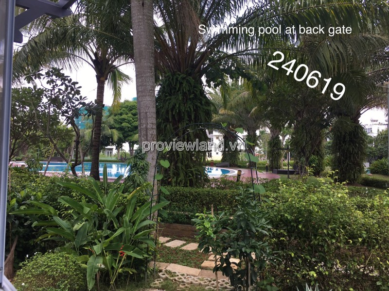 cho-thue-villa-park-quan-9-1607