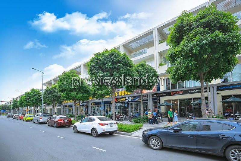 Ban-Shophouse-Sala-Quan-2-0406