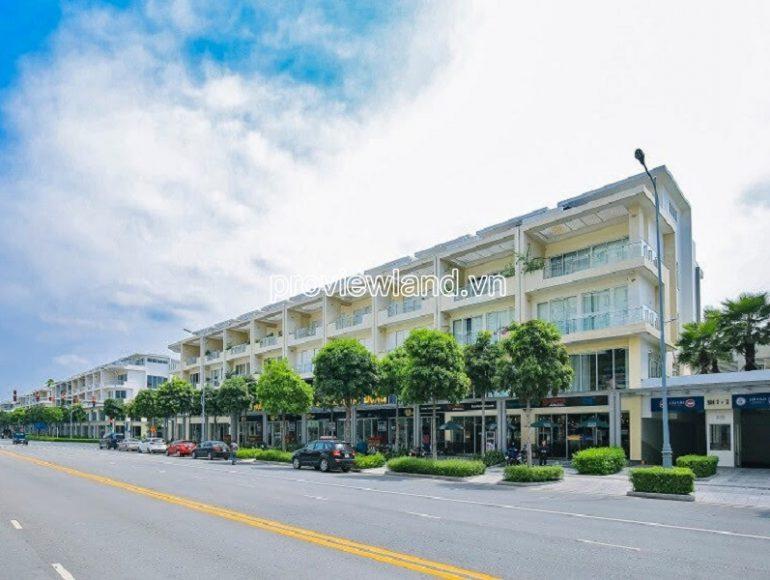 Can-ban-Shophouse-Sala-Dai-Quang-Minh-7mx24m-1ham-5tang-74Ty-proview-01
