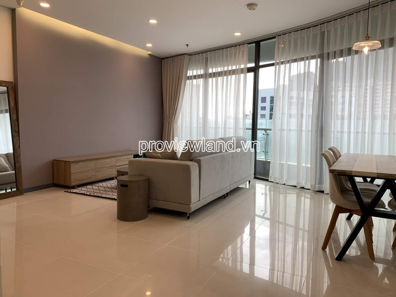 City-Garden-Binh-Thanh-apartment-for-rent-2brs-avenue-proview-060919-02