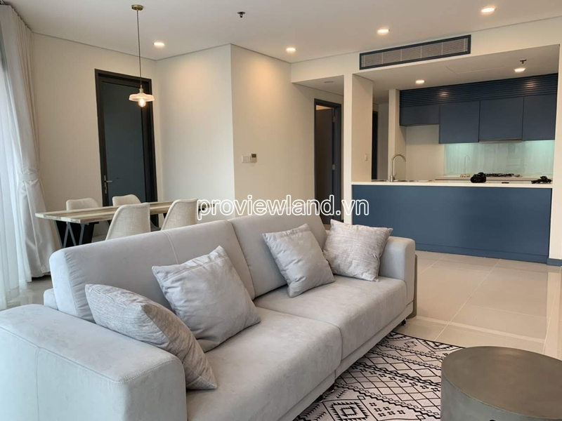 City-Garden-Binh-Thanh-apartment-for-rent-2brs-avenue-proview-060919-03