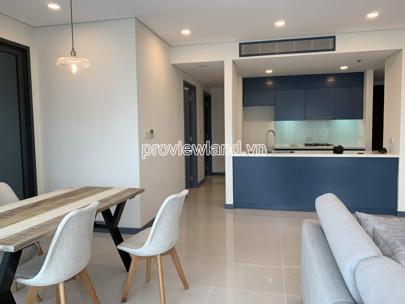 City-Garden-Binh-Thanh-apartment-for-rent-2brs-avenue-proview-060919-04