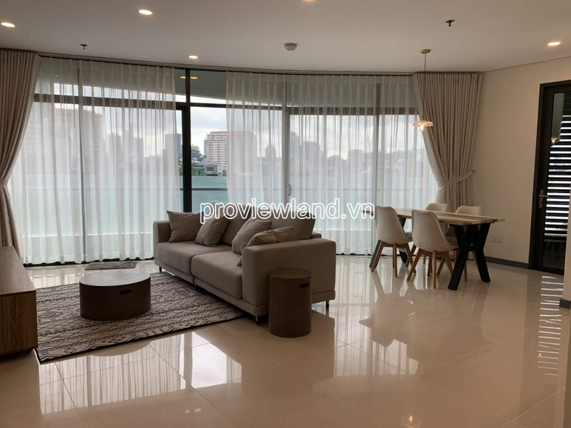 City-Garden-Binh-Thanh-apartment-for-rent-2brs-avenue-proview-060919-05