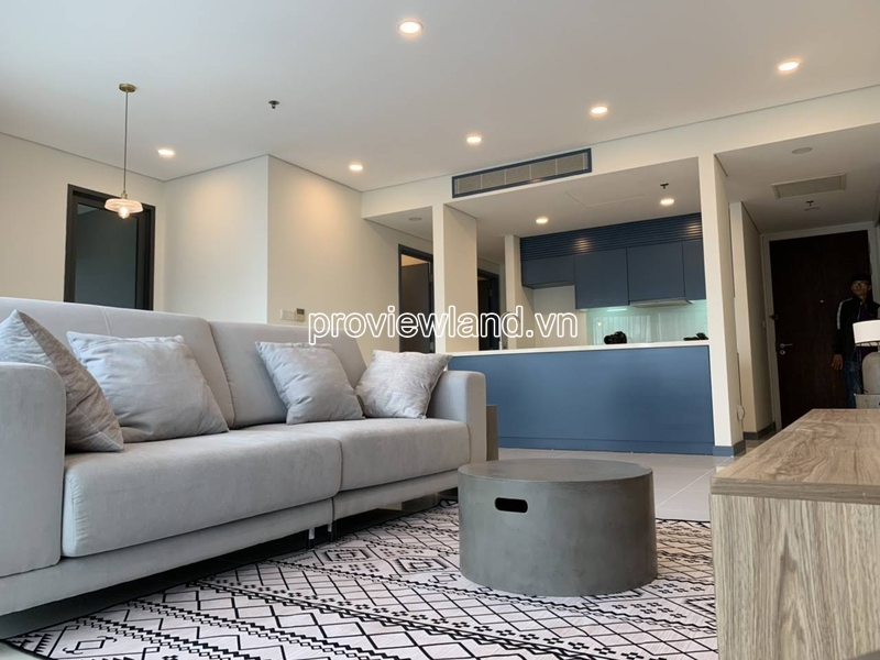 City-Garden-Binh-Thanh-apartment-for-rent-2brs-avenue-proview-060919-07