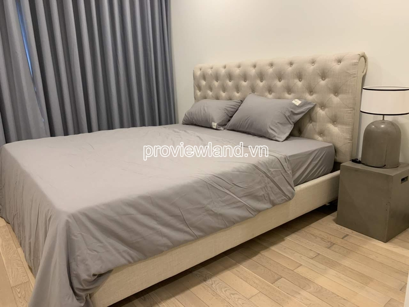 City-Garden-Binh-Thanh-apartment-for-rent-2brs-avenue-proview-060919-08