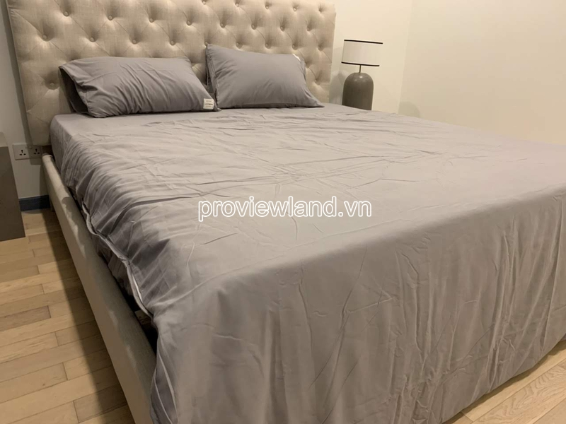 City-Garden-Binh-Thanh-apartment-for-rent-2brs-avenue-proview-060919-10