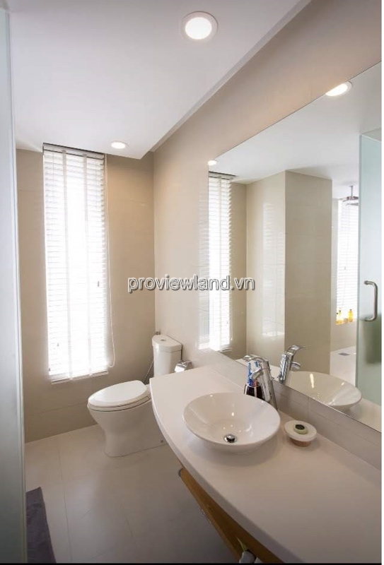 Diamond island-apartment-for-rent-2brs-07-09-proviewland-10