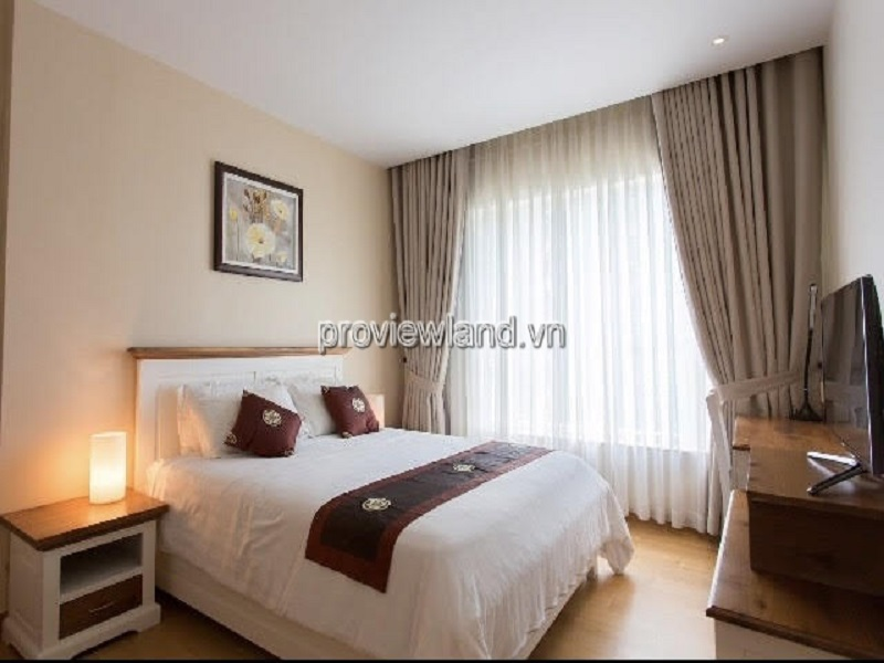 Diamond island-apartment-for-rent-2brs-07-09-proviewland-5