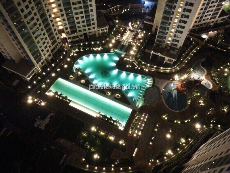 Diamond island-apartment-for-rent-2brs-07-09-proviewland-9