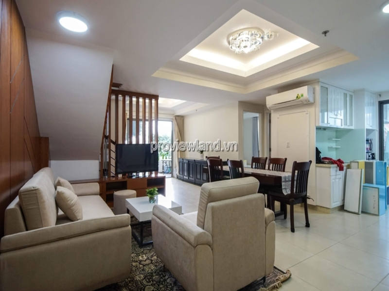Duplex-Masteri-Thao-Dien-apartment-for-rent-21-09-19-proviewland-0