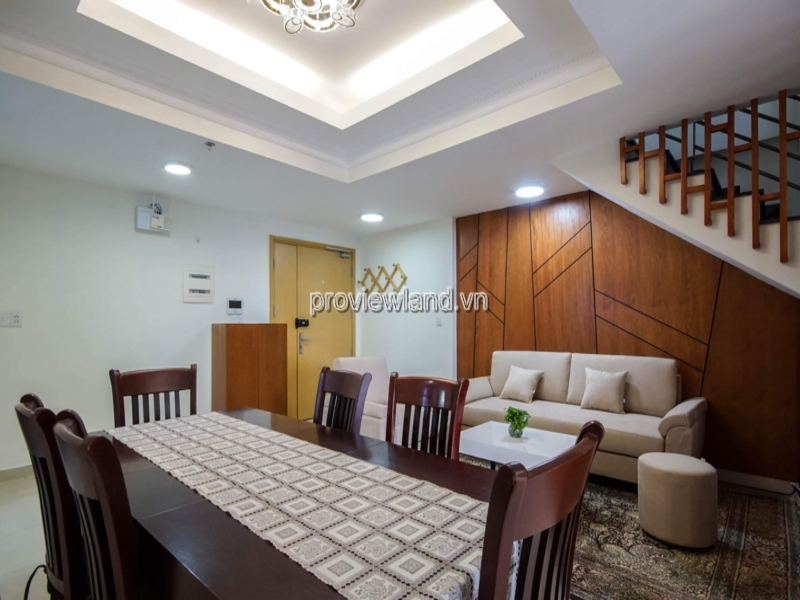 Duplex-Masteri-Thao-Dien-apartment-for-rent-21-09-19-proviewland-11
