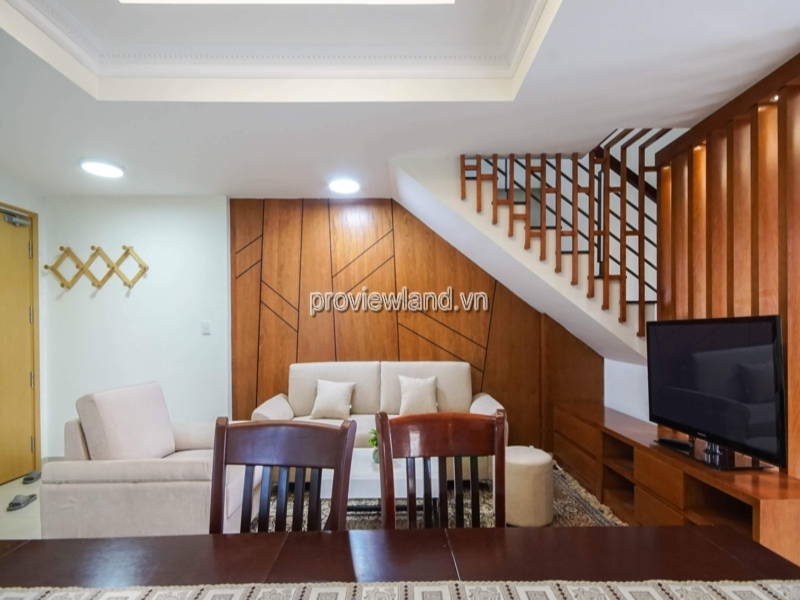 Duplex-Masteri-Thao-Dien-apartment-for-rent-21-09-19-proviewland-12