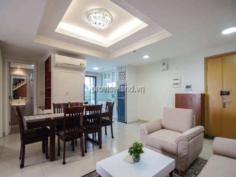 Duplex-Masteri-Thao-Dien-apartment-for-rent-21-09-19-proviewland-7