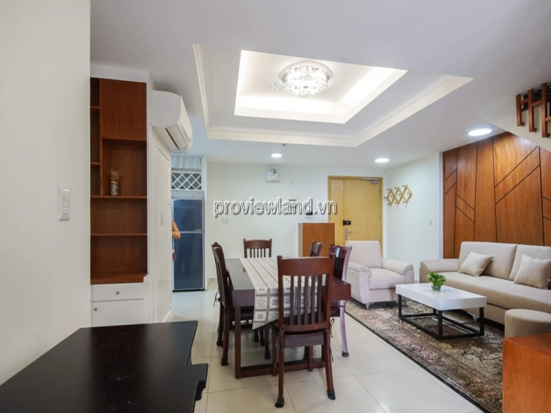 Duplex-Masteri-Thao-Dien-apartment-for-rent-21-09-19-proviewland-8