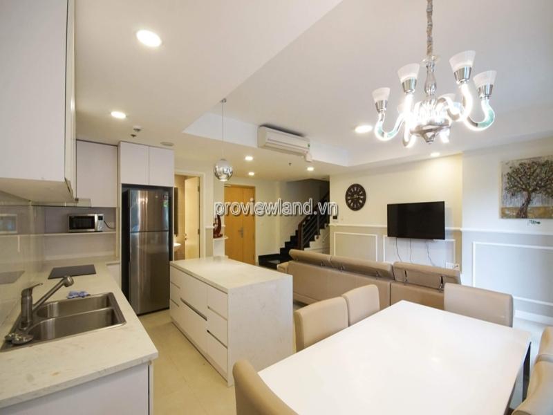 Duplex-Masteri-Thao-Dien-apartment-for-rent-3brs-river-view-21-09-19-proviewland-1