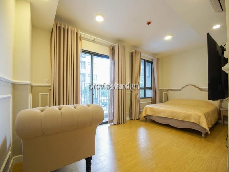 Duplex-Masteri-Thao-Dien-apartment-for-rent-3brs-river-view-21-09-19-proviewland-6