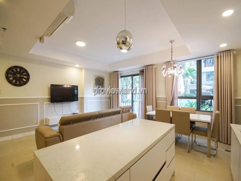 Duplex-Masteri-Thao-Dien-apartment-for-rent-3brs-river-view-21-09-19-proviewland-9