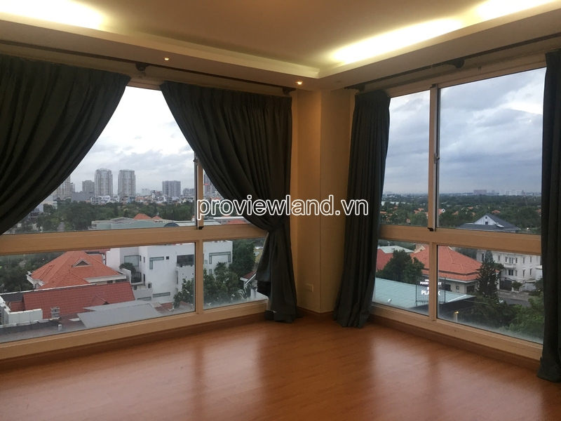 Fideco-riverview-thao-dien-apartment-for-rent-3brs-proview-050919-01
