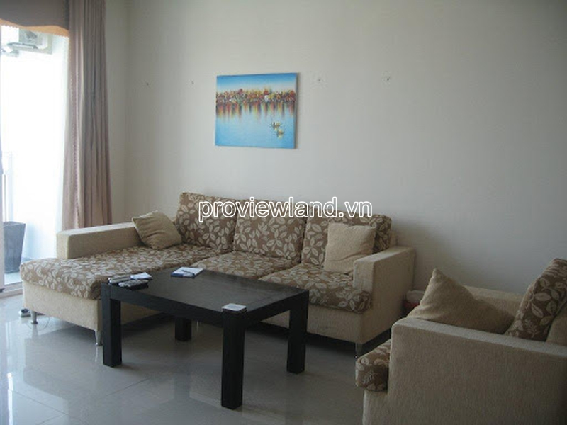 Fideco-riverview-thao-dien-apartment-for-rent-3brs-proview-050919-02
