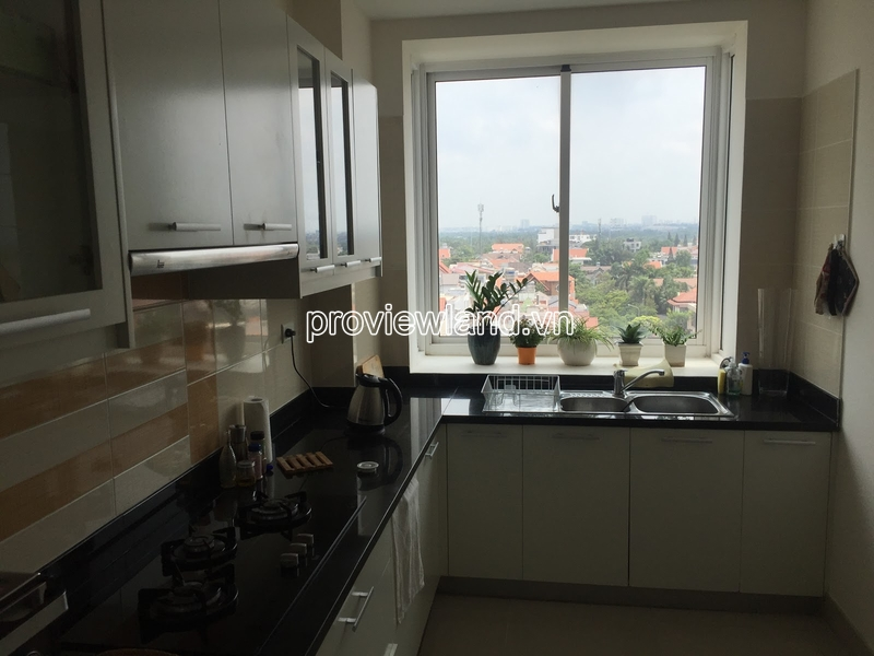 Fideco-riverview-thao-dien-apartment-for-rent-3brs-proview-050919-03