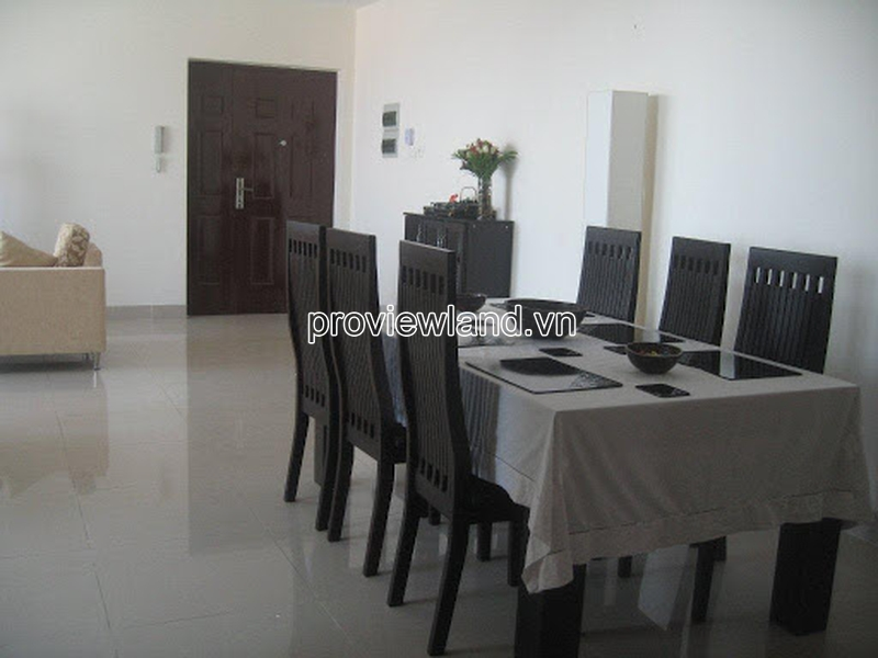 Fideco-riverview-thao-dien-apartment-for-rent-3brs-proview-050919-04