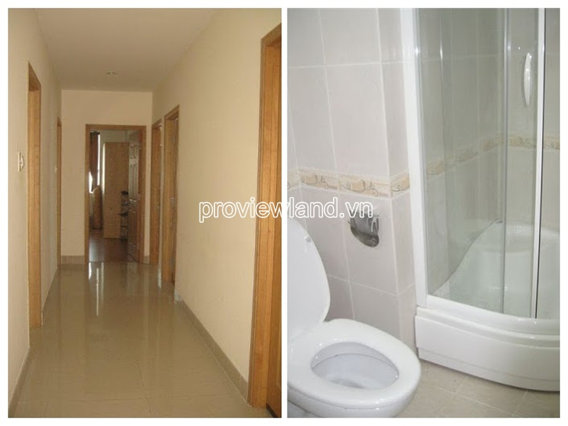 Fideco-riverview-thao-dien-apartment-for-rent-3brs-proview-050919-05