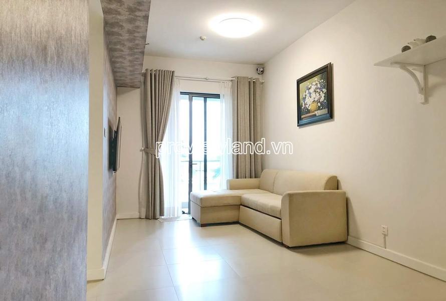 Gateway-Thao-Dien-Aspen-apartment-for-rent-1br-proview-030919-01