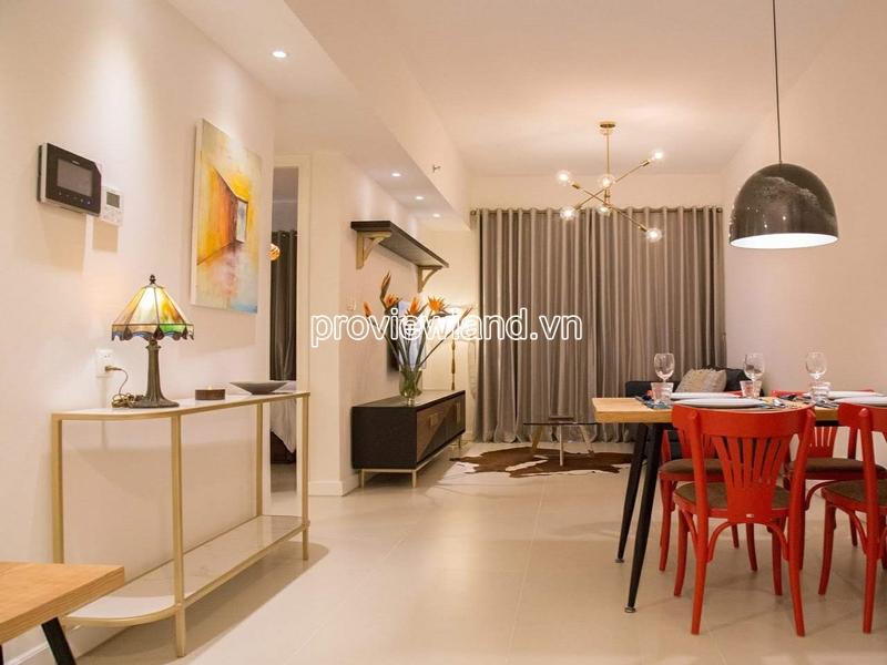 Gateway-Thao-Dien-block-Aspen-apartment-for-rent-1br-proview-140919-01