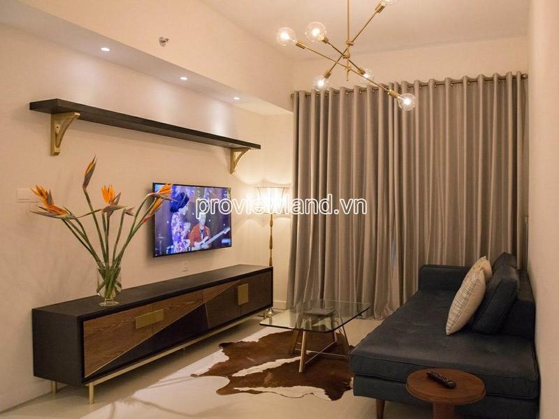 Gateway-Thao-Dien-block-Aspen-apartment-for-rent-1br-proview-140919-02