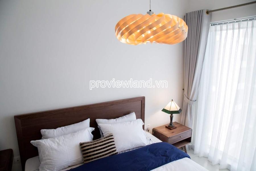Gateway-Thao-Dien-block-Aspen-apartment-for-rent-1br-proview-140919-04