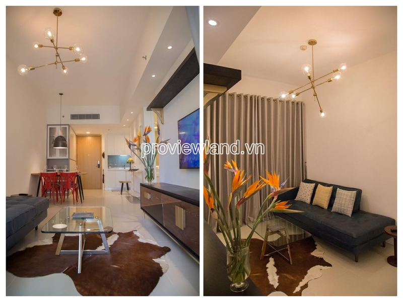 Gateway-Thao-Dien-block-Aspen-apartment-for-rent-1br-proview-140919-06