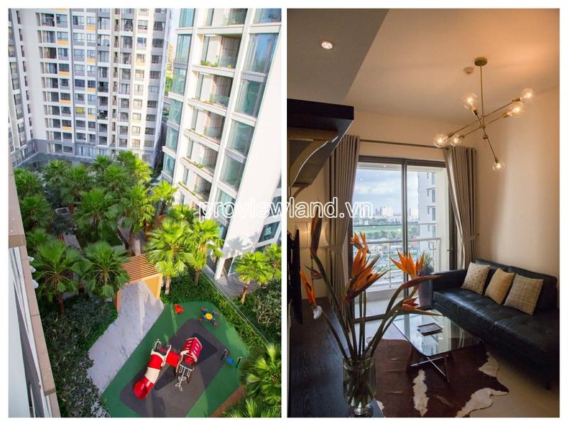Gateway-Thao-Dien-block-Aspen-apartment-for-rent-1br-proview-140919-07