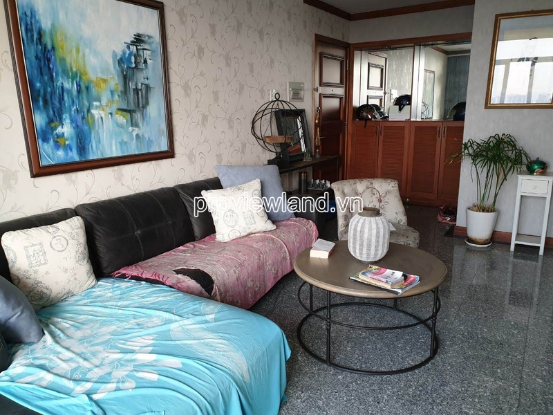 Hoang-Anh-Riverview-apartment-for-rent-4brs-Block-C2-HARV-proview-070919-02