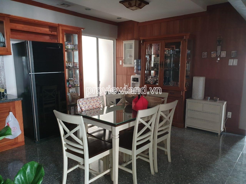 Hoang-Anh-Riverview-apartment-for-rent-4brs-Block-C2-HARV-proview-070919-03