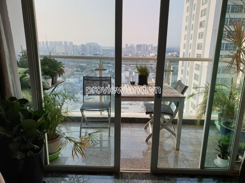 Hoang-Anh-Riverview-apartment-for-rent-4brs-Block-C2-HARV-proview-070919-04