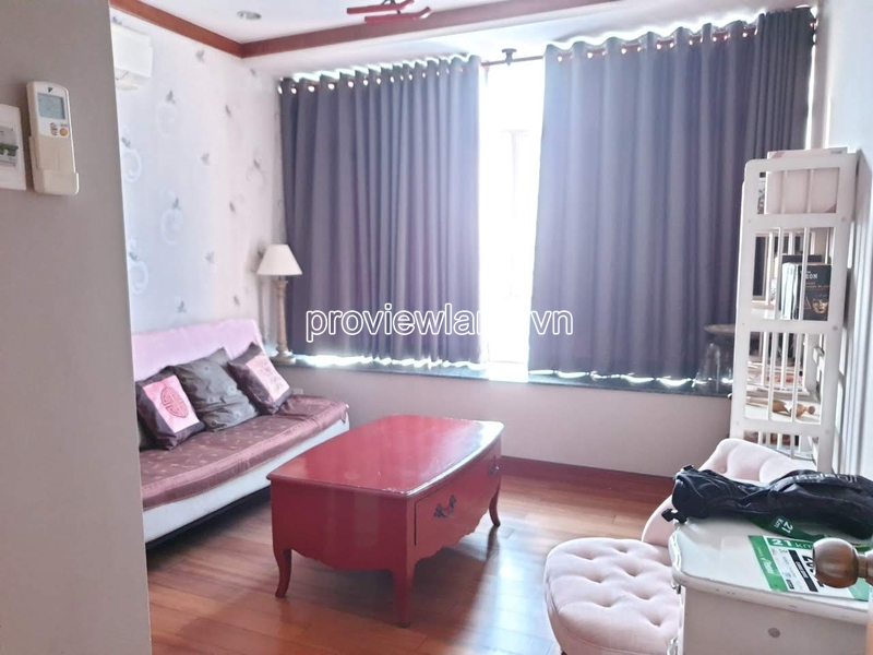 Hoang-Anh-Riverview-apartment-for-rent-4brs-Block-C2-HARV-proview-070919-08