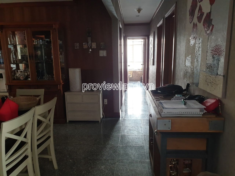 Hoang-Anh-Riverview-apartment-for-rent-4brs-Block-C2-HARV-proview-070919-09