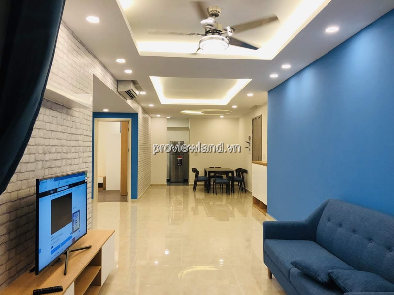 Kris-Vue-apartment-for-rent-3brs-08-09-proviewland-1