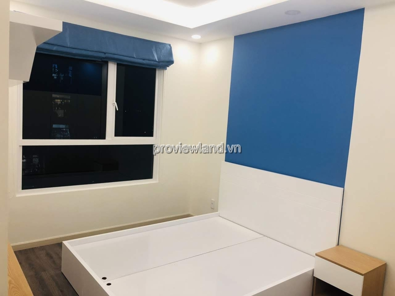 Kris-Vue-apartment-for-rent-3brs-08-09-proviewland-10