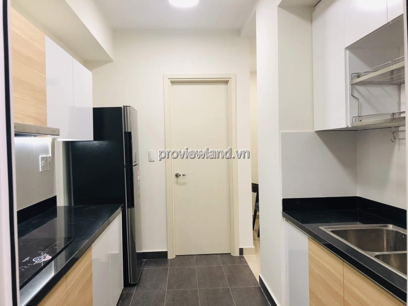 Kris-Vue-apartment-for-rent-3brs-08-09-proviewland-11
