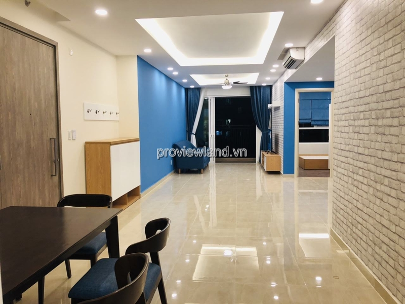 Kris-Vue-apartment-for-rent-3brs-08-09-proviewland-5