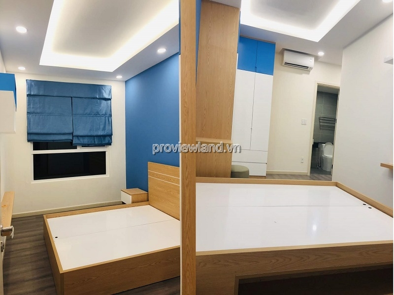 Kris-Vue-apartment-for-rent-3brs-08-09-proviewland-8