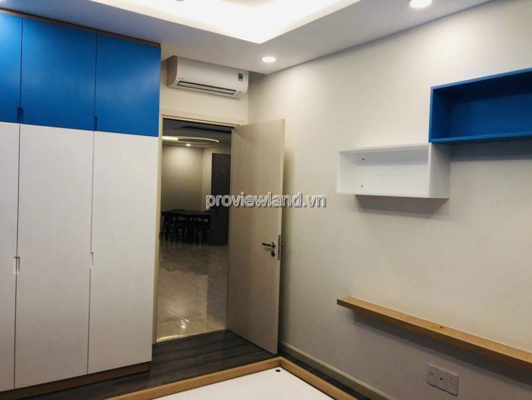 Kris-Vue-apartment-for-rent-3brs-08-09-proviewland-9