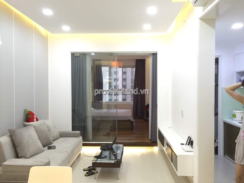 Lexingto-apartment-for-rent-1brs-07-09-proviewland-1