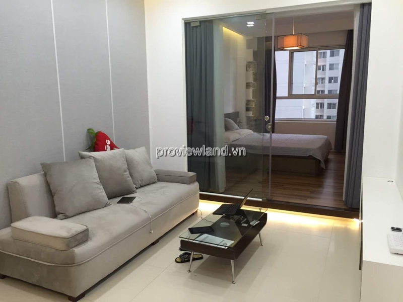Lexingto-apartment-for-rent-1brs-07-09-proviewland-3