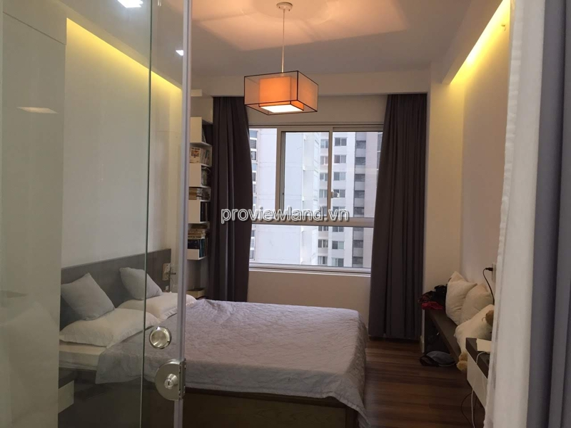 Lexingto-apartment-for-rent-1brs-07-09-proviewland-4