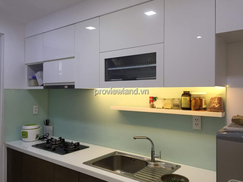 Lexingto-apartment-for-rent-1brs-07-09-proviewland-5