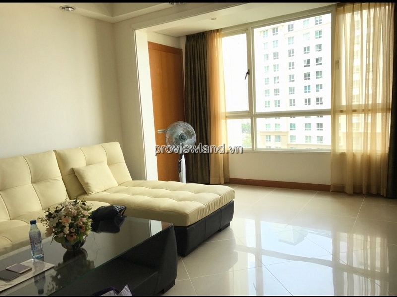 Manor-apartment-for-rent-2brs-07-09-proviewland-1