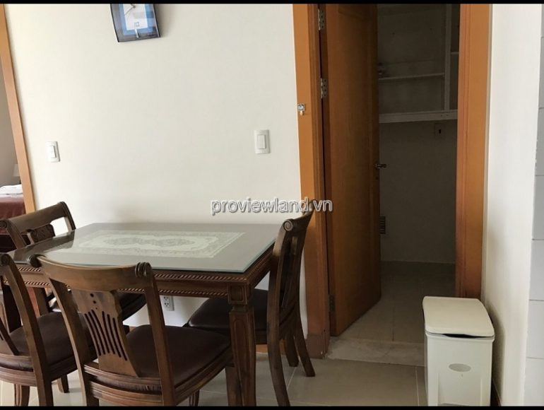 Manor-apartment-for-rent-2brs-07-09-proviewland-2